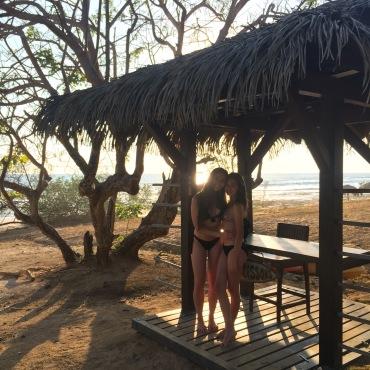 Costa_Rica_Beach_Club_Hut_Sisters