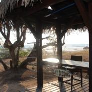 Costa_Rica_Beach_Club_Shack_Surfboard