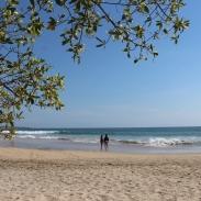 Costa_Rica_Beach_Hacienda_Panilla_Playa