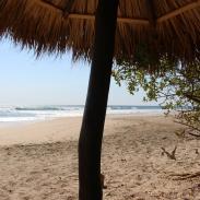Costa_Rica_Beach_Hut_Surf_Hacienda_Panilla