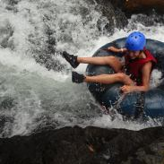 Costa_Rica_Excursion_Native_Way_Whitewater_Tubing_family_girl