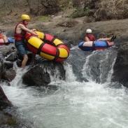 Costa_Rica_ExcursionWhitewater_Tubing_family_trip_advisor