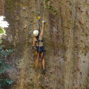 Costa_Rica_family_rock_climbing_zip_line_excursion_adventure_tour