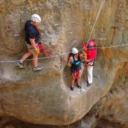 Costa_Rica_family_zip_line_ziplining_excursion_adventure_tour_canyon