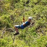 Costa_Rica_family_zip_line_ziplining_excursion_adventure_tour_rainforest