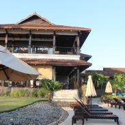 Costa_Rica_Hacienda_Panilla_Pool_Beach_Club
