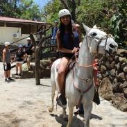 Costa_Rica_horseback_riding_horse_excursion_tour