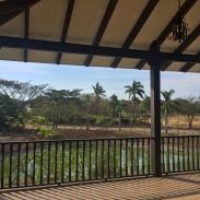Costa_Rica_Lagos_de_Palma_balcony