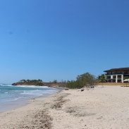 Costa_Rica_Marriott_Beach_Club
