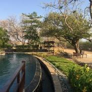 Costa_Rica_Pool_Hacienda_Panilla_Beach_Club