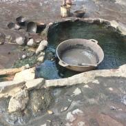 Costa_Rica_Rincon_De_La_Vieja_Hot_Springs_Volcano_Mud_Bath_clay