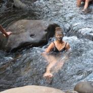 Costa_Rica_Rincon_De_La_Vieja_Hot_Springs_Volcano_Mud_Bath_face_mask