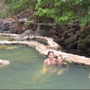 Costa_Rica_Rincon_De_La_Vieja_Hot_Springs_Volcano_Mud_Bath_sisters