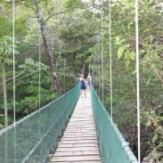 Costa_Rica_Sky_Bridge_Hanging_Rainforest_National_Park
