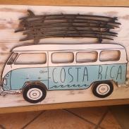Costa_Rica_Van_VW_Tamarindo_Surfboard