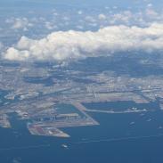 LAX_Airplane_Aerial_View_Los_Angeles