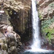 Rinjon_De_La_Vieha_Costa_Rica_Catarata_waterfall_oropendola_excursion_hike_jump