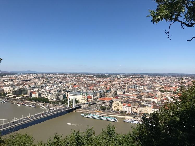 prague_czech_republic_travel_europe_view