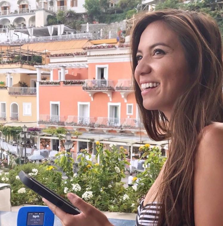 positano_amalfi_coast_italy_travel_wireless