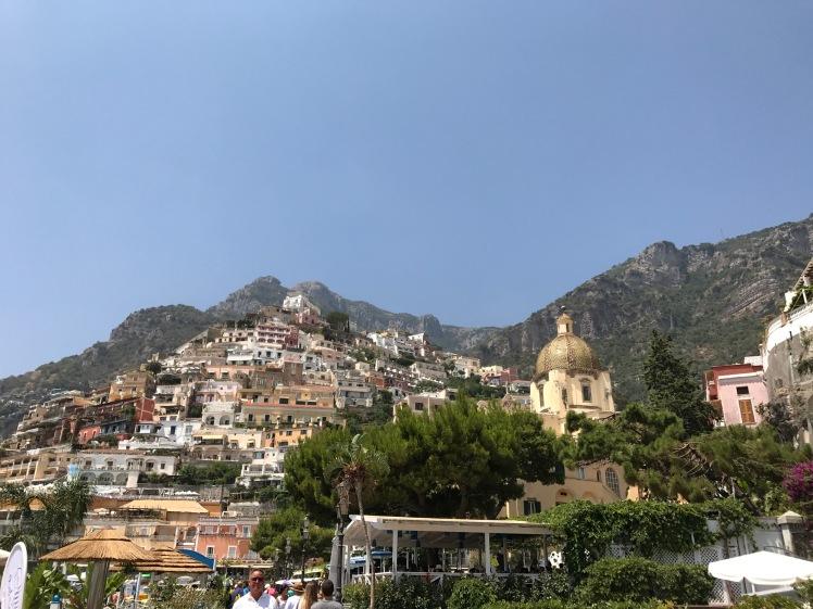 amalfi_coast_italy_travel_europe