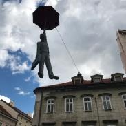 Oh, Prague