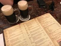 Double Dark Lager Beers