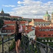 Prague_Garden_Vrtbovska_Zahrada_Vrtba_Petrin_Hill_Cityscape_Rooftops_View_Czech_Republic_attractions